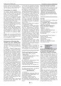 42. Jahrgang Freitag, den 04. Oktober 2013 Nummer 40 - Münstertal - Page 5