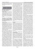 42. Jahrgang Freitag, den 04. Oktober 2013 Nummer 40 - Münstertal - Page 6