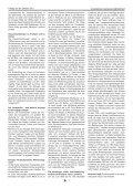 42. Jahrgang Freitag, den 04. Oktober 2013 Nummer 40 - Münstertal - Page 7