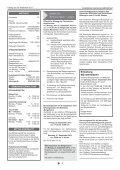Bundestagswahl - Münstertal - Page 2