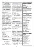 Bundestagswahl - Münstertal - Page 3