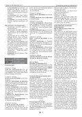 Bundestagswahl - Münstertal - Page 4