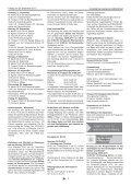Bundestagswahl - Münstertal - Page 7