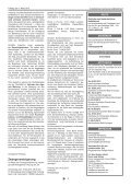 Heinz Wiesler - Münstertal - Page 3