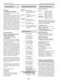 Heinz Wiesler - Münstertal - Page 4