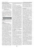 Heinz Wiesler - Münstertal - Page 6