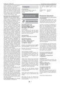 Heinz Wiesler - Münstertal - Page 7