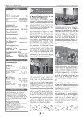 Lokalschau - Münstertal - Page 2