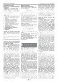 Lokalschau - Münstertal - Page 6