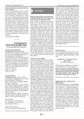 Julian Schelb wird Vizeweltmeister im U23 ... - Münstertal - Page 5