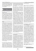 Julian Schelb wird Vizeweltmeister im U23 ... - Münstertal - Page 6
