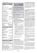 Münstertäler Bure-Märkt - Münstertal - Page 2