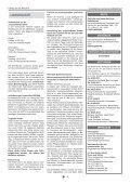 Münstertäler Bure-Märkt - Münstertal - Page 3
