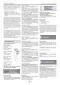 Münstertäler Bure-Märkt - Münstertal - Page 4
