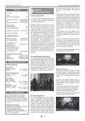 43. Jahrgang Freitag, den 24. Januar 2014 Nummer 04 - Münstertal - Page 2