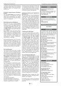 43. Jahrgang Freitag, den 24. Januar 2014 Nummer 04 - Münstertal - Page 3