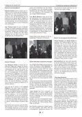 43. Jahrgang Freitag, den 24. Januar 2014 Nummer 04 - Münstertal - Page 4
