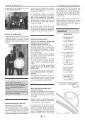 43. Jahrgang Freitag, den 24. Januar 2014 Nummer 04 - Münstertal - Page 5