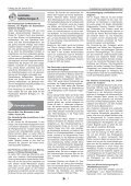 43. Jahrgang Freitag, den 24. Januar 2014 Nummer 04 - Münstertal - Page 7