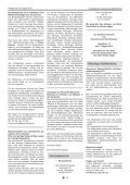 42 Jahrgang Freitag, den 16. August 2013 Nummer 33 - Münstertal - Page 6