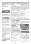 42 Jahrgang Freitag, den 16. August 2013 Nummer 33 - Münstertal - Page 7