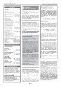 42. Jahrgang Freitag, den 25. Oktober 2013 Nummer 43 - Münstertal - Page 2