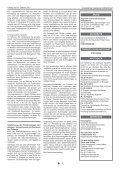 42. Jahrgang Freitag, den 25. Oktober 2013 Nummer 43 - Münstertal - Page 3
