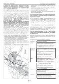 42. Jahrgang Freitag, den 25. Oktober 2013 Nummer 43 - Münstertal - Page 4
