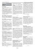 42. Jahrgang Freitag, den 25. Oktober 2013 Nummer 43 - Münstertal - Page 6