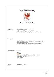 gutachten_vsbuehlow.pdf - MUGV - Land Brandenburg