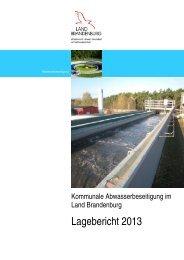 kawb2013.pdf - MUGV - Land Brandenburg