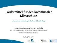 lettow_willeke_vortrag.pdf - MUGV