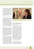 Download - Ministerium für Umwelt, Landwirtschaft,Ernährung ... - Page 5