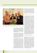 Download - Ministerium für Umwelt, Landwirtschaft,Ernährung ... - Page 6