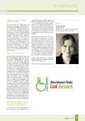 Download - Ministerium für Umwelt, Landwirtschaft,Ernährung ... - Page 7