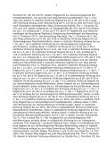 LVO über den Naturpark Südeifel - Page 2