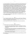 LVO über den Naturpark Südeifel - Page 3