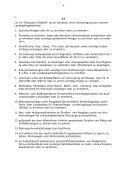 LVO über den Naturpark Südeifel - Page 4