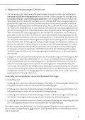 richtlinie - Ministerium für Umwelt, Landwirtschaft,Ernährung ... - Page 3
