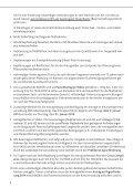 richtlinie - Ministerium für Umwelt, Landwirtschaft,Ernährung ... - Page 4