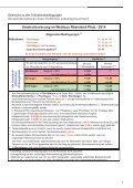 richtlinie - Ministerium für Umwelt, Landwirtschaft,Ernährung ... - Page 7