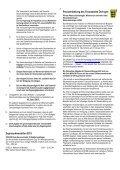Amtliche Bekanntmachungen - Gemeinde Mulfingen - Page 2