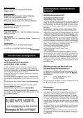 Amtliche Bekanntmachungen - Gemeinde Mulfingen - Page 6