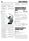 download - Gemeinde Mulfingen - Page 5