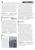 download - Gemeinde Mulfingen - Page 7