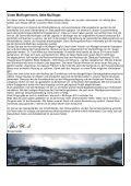 eihnachtstage, - Gemeinde Mulfingen - Page 2