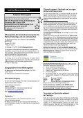 eihnachtstage, - Gemeinde Mulfingen - Page 3