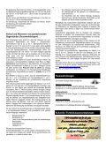 eihnachtstage, - Gemeinde Mulfingen - Page 4