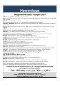 eihnachtstage, - Gemeinde Mulfingen - Page 6