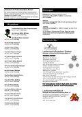 eihnachtstage, - Gemeinde Mulfingen - Page 7